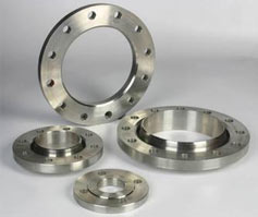world-class performance Socket Weld Flange