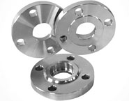 Alloy Steel BS 10 & British Standard Flange