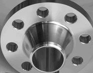 Carbon Steel BS 10 & British Standard Flange