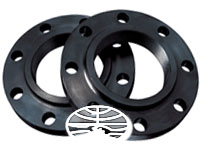 A182 F11 Alloy Steel Forged Flanges