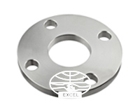 A182 310 / 310S / 310H Stainless Steel Flat Flanges