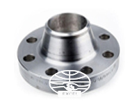 A182 310 / 310S / 310H Stainless Steel Reducing Flanges