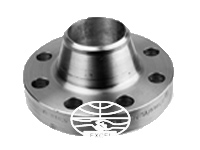 A182 310 / 310S / 310H Stainless Steel Weld Neck Flanges Series A or B