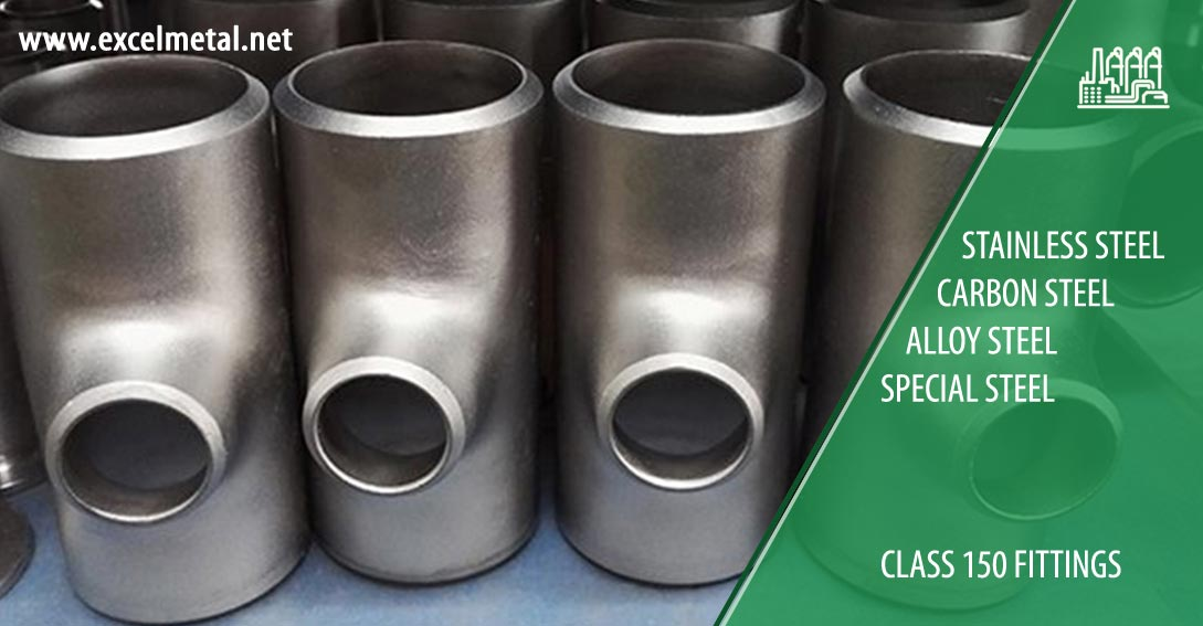 Class 150 Fittings Ss 150 Lb Pipe Fittings 150 Fitting Dimensions