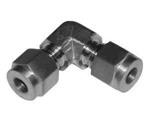 Instrumentation fittings Manufacturers in India