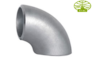 Butt weld 1.5D Elbow Price in India