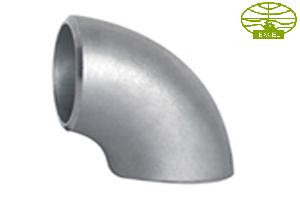 ANSI/ASME B16 9 Butt weld 1 5D Elbow Manufacturer in India | ANSI