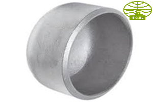 Butt weld Pipe Cap Price in India