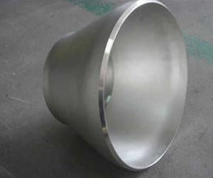 CONCENTRIC WELD REDUCER//Steel Reduction Reducer DIN 2616