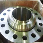 ASTM A182 F310 Swivel Flanges