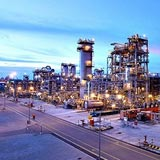 Ennore Petrochemical Cluster Project
